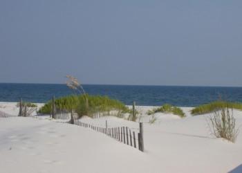 Orange Beach Real Estate Sales