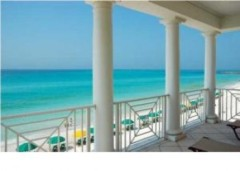 Vacation Rental Home in Destin Florida