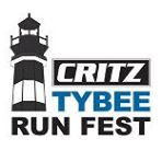 Tybee Island, Coastal Georgia Run Festival