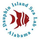Dauphin Island, Alabama Sea Lab and Estuarium