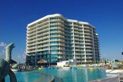 Orange Beach Condos at Caribe Resort, Alabama Gulf Coast