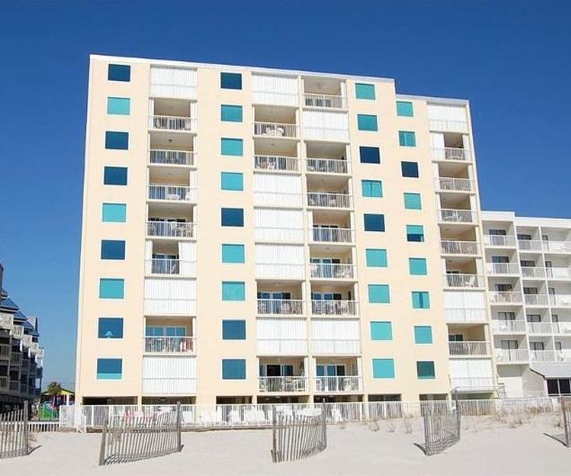 gulf shores beach condo for sale castaways vacation home