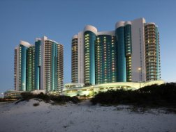 Condos for Sale in Orange Beach at Turquoise Place