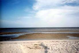 Vacation rental homes in Biloxi MS
