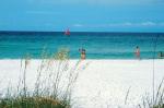 Florida Beach Houses-Condos, Fort Walton