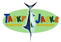 Tacky Jacks Gulf Shores Alabama