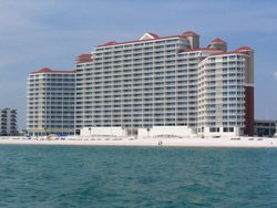 Lighthouse Condos For Sale in Gulf Shores AL