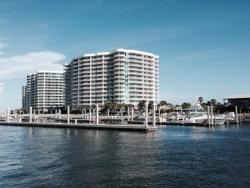 Orange Beach Condos For Sale