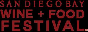San Diego CA Wind & Food Festival
