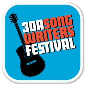 Music Festival, Destin Florida area.