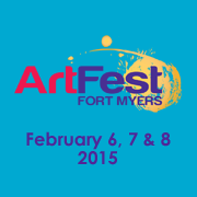 Fort Myers Florida ArtFest