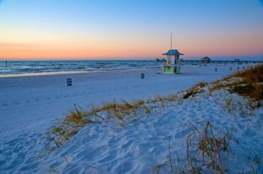 Clearwater Beach Condos, Florida VRBO Homes