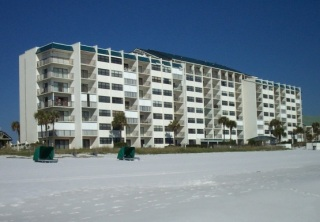 grand mariner beach condominiums destin florida
