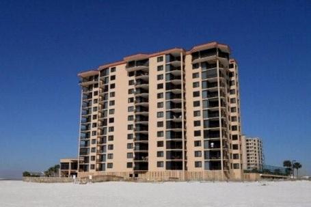 Broadmoor Condominium For Sale, Orange Beach AL
