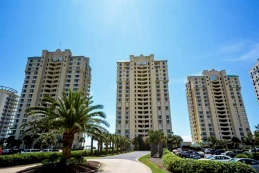 Beach Colony Condos Perdido Key Florida2