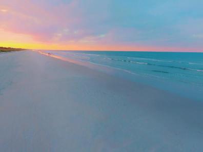 Wind Drift Orange Beach Rental