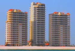 Perdido Key Real Estate Sales, La Riva Condo  Listing Price: $1,050,000 Property Details: Four Bedroom, Four+ Bath beachfront home with over 2900 square feet. Property Address: 14237 Perdido Key Drive, Pensacola, FL 32507  La Riva Condos Inside Pool Perdido Key Florida Perdido Florida Condominium Home  Perdido Key Condo For Sale, La Riva condominium home. This beach home is situated on the corner in the East Tower and sets the standard for beachfront living. La Riva complex is an exclusive, gated community with incredible beach views and 1st class amenities. The wrap-around private balcony at this condo is perfect for entertaining family & friends, relaxing as the sun sets, or enjoying a good book. Upon entering the private foyer from the elevator, you understand what sets this property apart from the others….features such as floor-to-ceiling windows,overlooking the emerald waters of the Gulf, large Italian tile-floors with spacious gulf-front dining-room, living-room, kitchen and Master bedroom speaks volumes. This is a rent-restricted development, with a minimum rental term of one year. You have to see this property for yourself, come experience the best in coastal living…visit La Riva Condominiums in Perdido Key FL…. Pensacola-Perdido Key Florida  Perdido Key is a barrier island on the Gulf Coast in Northwest Florida, popular for its' white beaches and emerald waters, beach-combing, fishing and sailing are a part of everyday life. Perdido Key's unspoiled beaches are the island's main attractions – with sea oats, bunch grass and beach grass, making it a popular beach vacation destination; the warm climate allows for an abundance of outdoor activities, championship golf courses, bird-watching, deep-sea fishing and nature hikes. Whether you're ready for fun and adventure, a carefree day on the beach, or a succulent meal, or your own Perdido Key condo – you can find it all on Florida's Gulf Coast.  Source: Realtor.com  Other Property  Orange Beach AL Condominium Home
