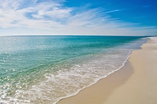 Gulf Shores Condos at Royal Palms, Sailboat Bay, Las Palmas