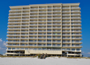 Windemere Condo For Sale in Perdido Key Florida