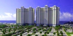 Beach-Club-Condos-Gulf-Shores-AL
