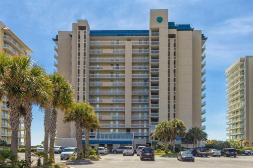 Bluewater Condominium For Sale, Orange Beach AL