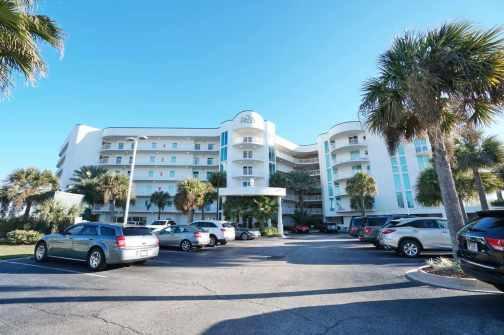 The Pass Condominium For Sale, Orange Beach AL