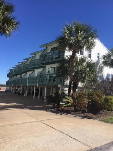 Beachwalk Condominium For Sale, Gulf Shores AL