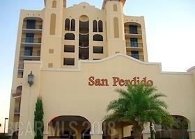 San Perdido Condominium For Sale, Perdido Key FL