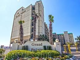 Orange Beach Alabama Luxury Condominium For Sale, Grand Pointe