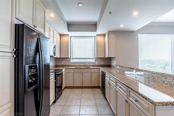 Lost Key Condo For Sale Perdido Key FL Real Estate