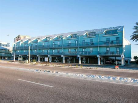 Gulf Shores Alabama Condominiums For Sale, Ocean Reef, Sailboat Bay, Grand Beach Resort
