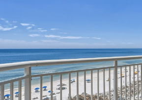 Palacio-beachfront condo for sale perdido-key-florida