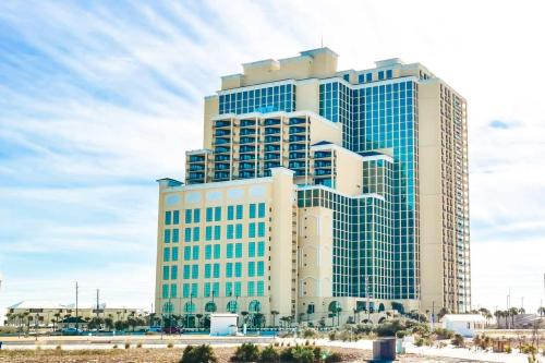 Orange Beach AL Condominium For Sale, Phoenix West II