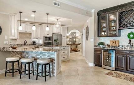 Romar House Condo For Sale Orange Beach AL Real Estate