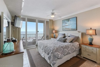 San Carlos Condo For Sale in Gulf Shores AL