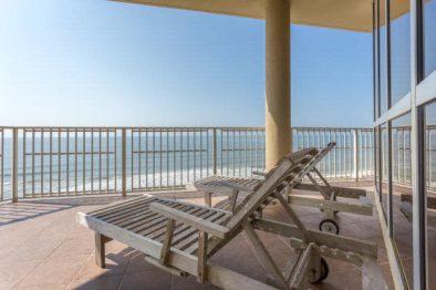 Florencia, Sea Watch, Mirabella Condominiums For Sale, Perdido Key Florida