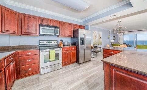 Seafarer Condo For Sale Perdido Key FL Real Estate