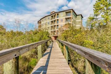 Gulf Shores Alabama Beach Condos For Sale, Martinique on the Gulf, The Beach Club, Sunset Bay