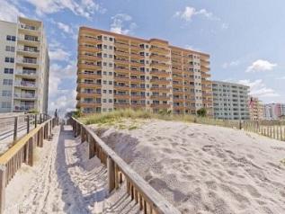 The Enclave Condos For Sale, Orange Beach Alabama Real Estate