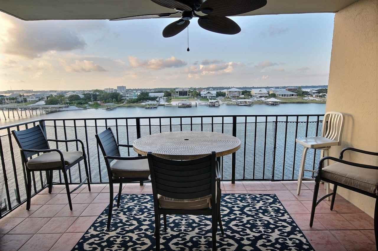 Wind Drift Condominium For Sale, Orange Beach AL
