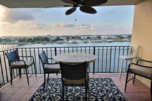 Wind Drift Condominium For Sale, Orange Beach AL
