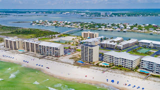 Orange Beach AL Condo For Sale, Lei Lani Tower