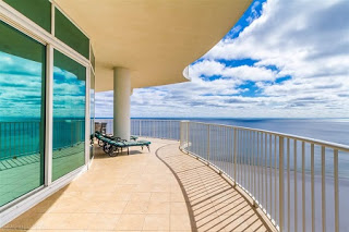 Orange Beach Condo For Sale, Turquoise Place