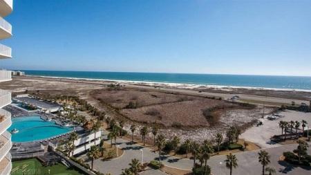 Caribe Resort Condo For Sale Orange Beach Alabama Real Estate
