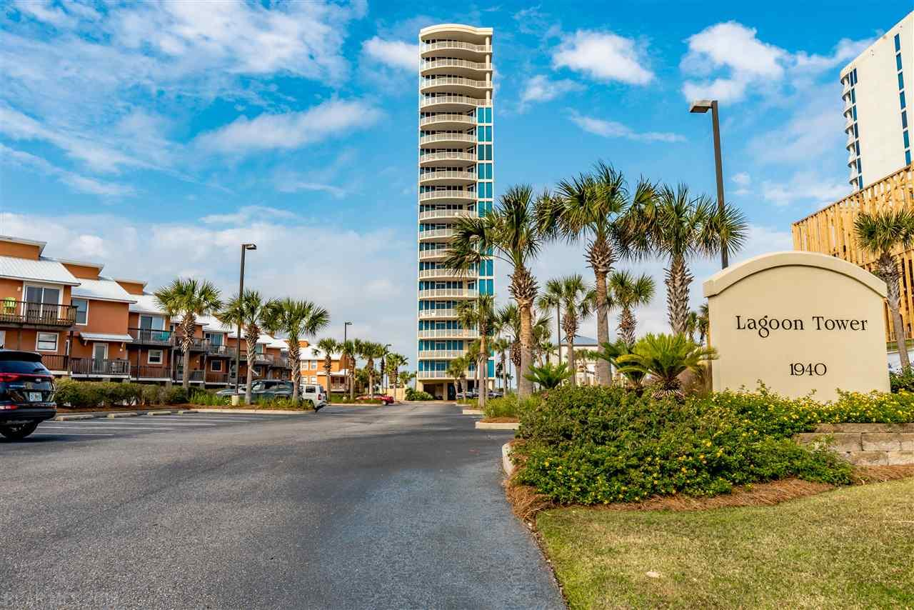 Gulf Shores Alabama Beach Real Estate