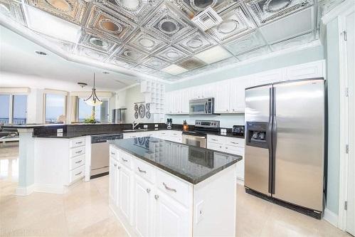 Palacio Condo For Sale Perdido Key Florida Real Estate