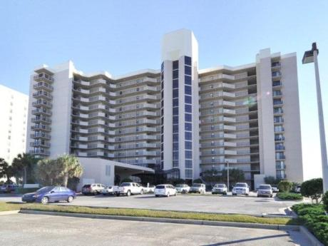 Phoenix East, Wind Drift, Silver Beach Condos For Sale, Orange Beach Alabama