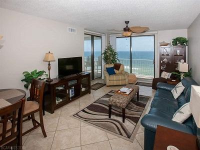 Orange Beach AL Condo For Sale at Romar Place