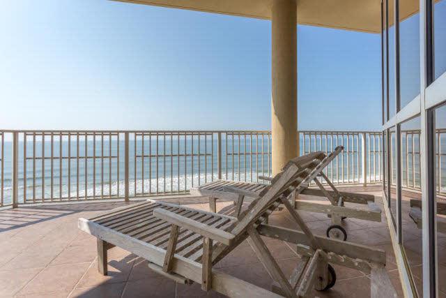 Perdido Key Beach Condominiums For Sale, La Riva, Marseilles, Sea Watch