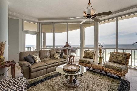 Sea Watch Condo For Sale Perdido Key Florida Real Estate